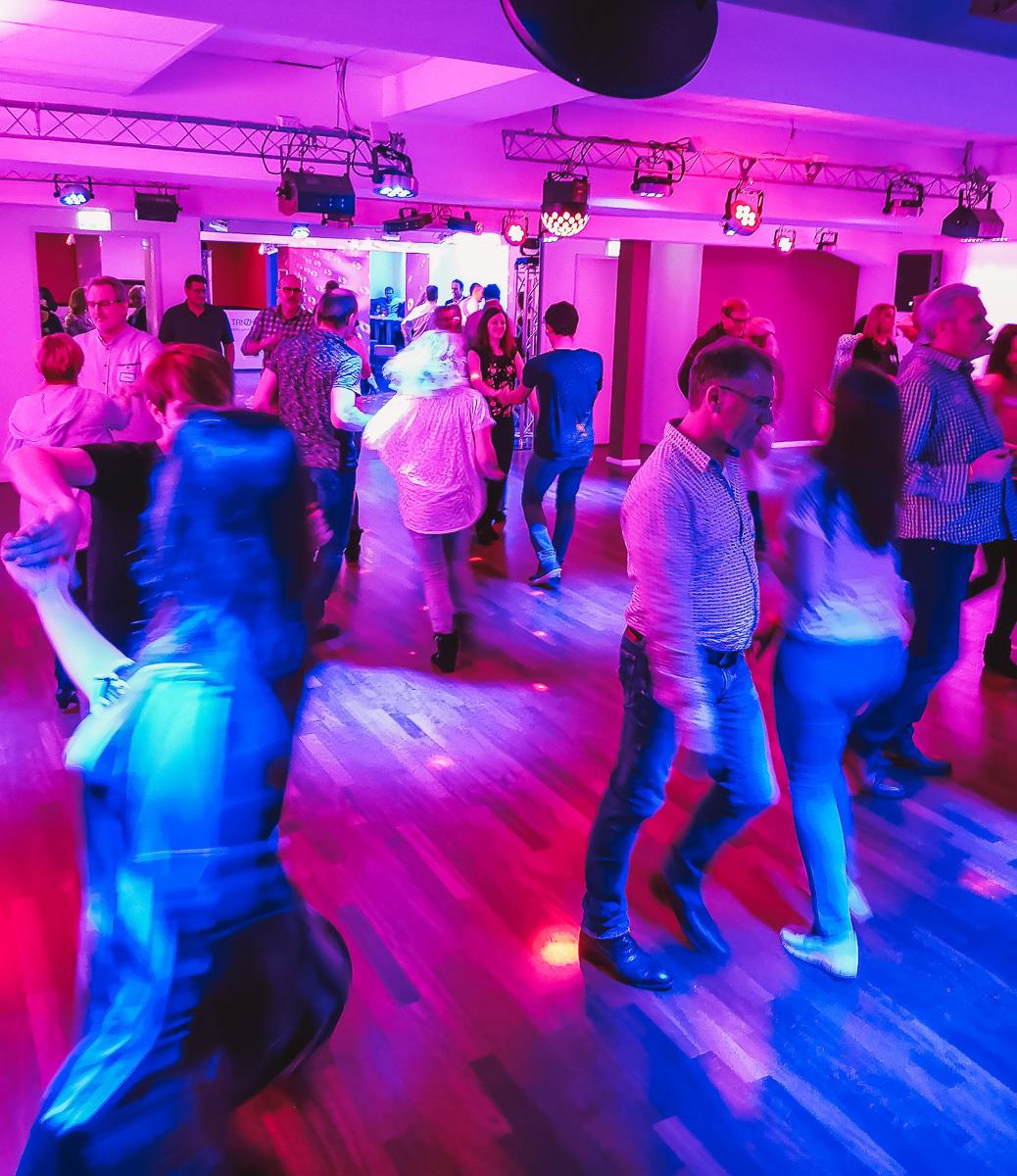 freies tanzen im tanzhaus muelheim 2019 03