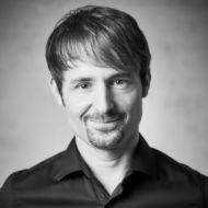 Carsten Schmitz