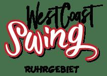 WCS – Ruhrgebiet Logo